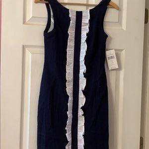 Lauren James Bailey Dress
